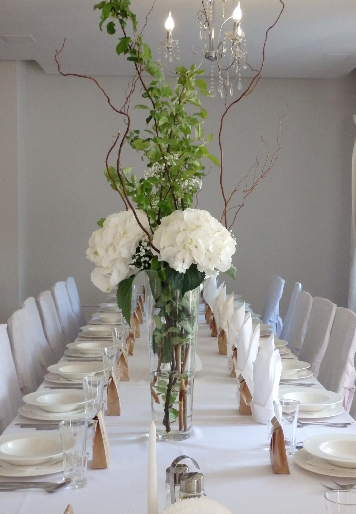 Wedding Bouquets Kwiaty Dekorationen und Inspiration Ślubne