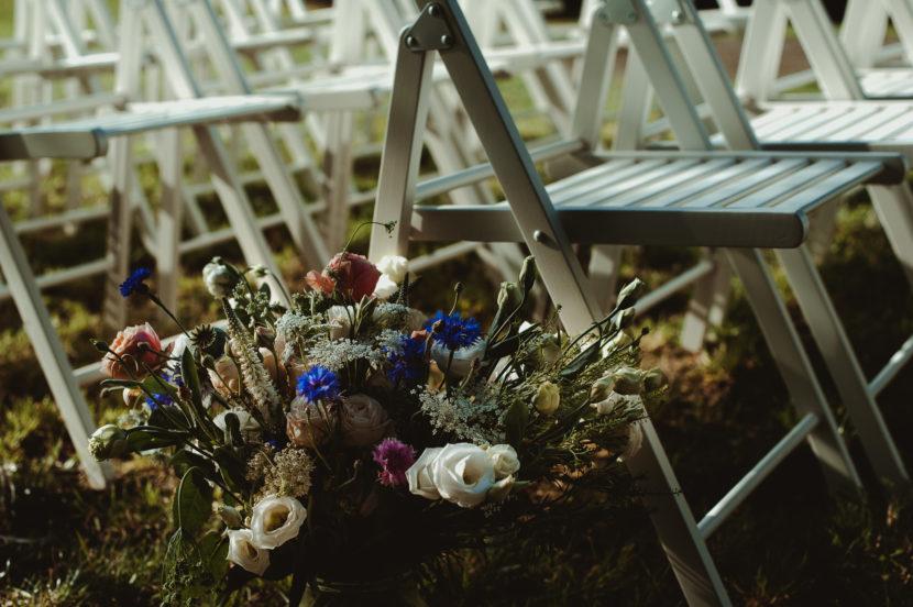 Marta i Kamil wedding-3
