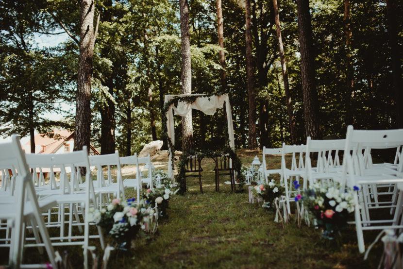 Marta i Kamil wedding-9