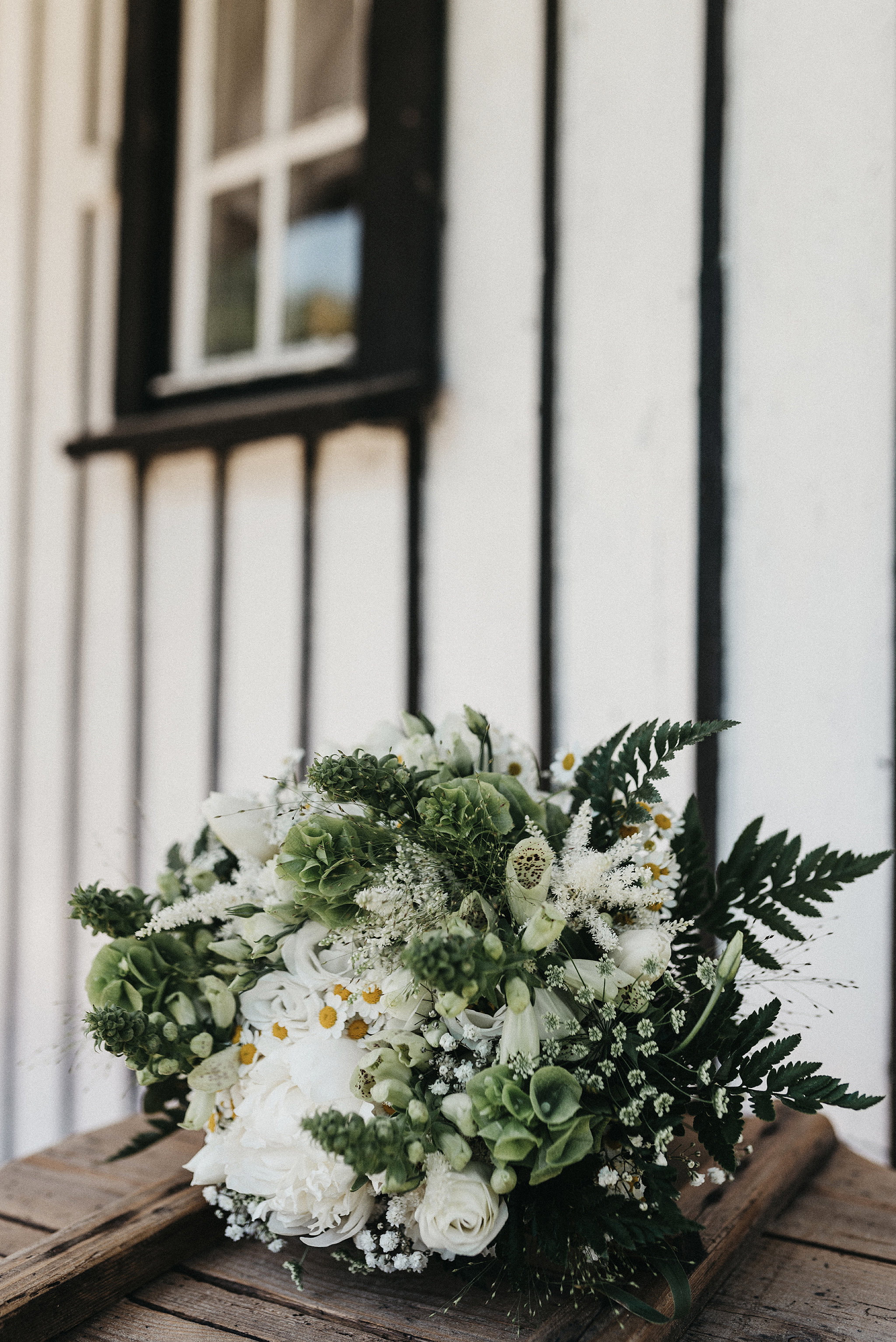 Wedding Bouquets, Flowers, Decorations and Wedding Inspiration ...