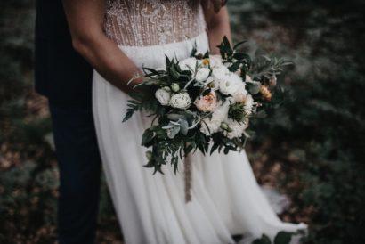 Svatební-89