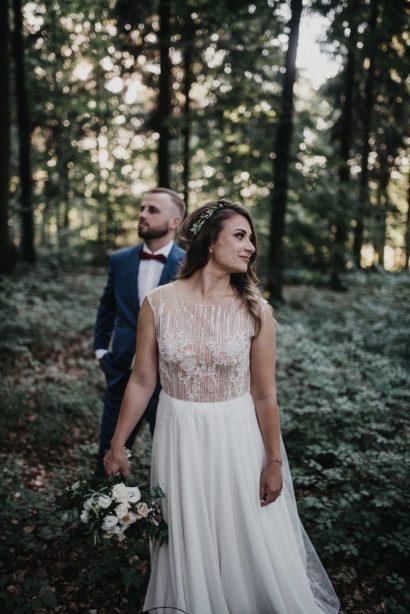 Svatební-90