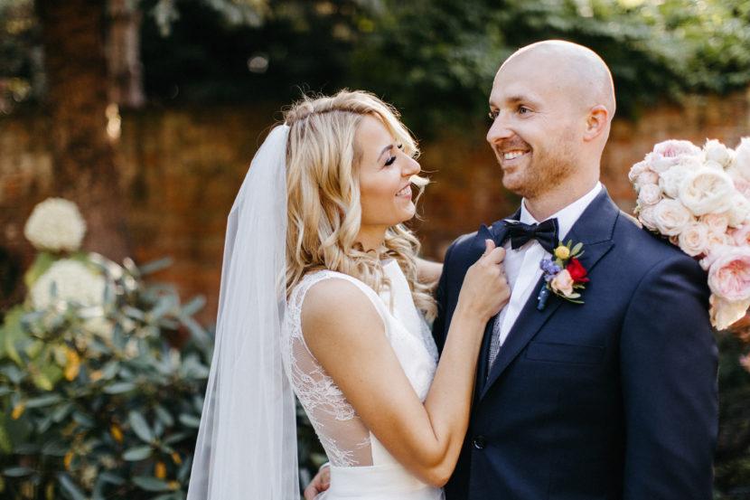 Svatební Agata a Rafal 093