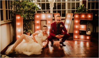 бордово-золото-Wedding-20